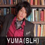 slh_yuma
